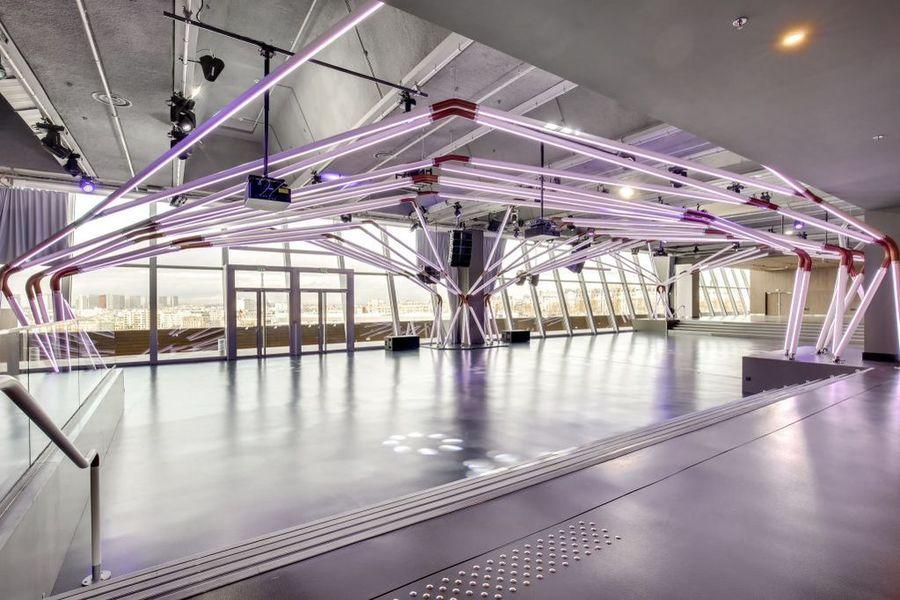 Terminal 7  Terminal 7