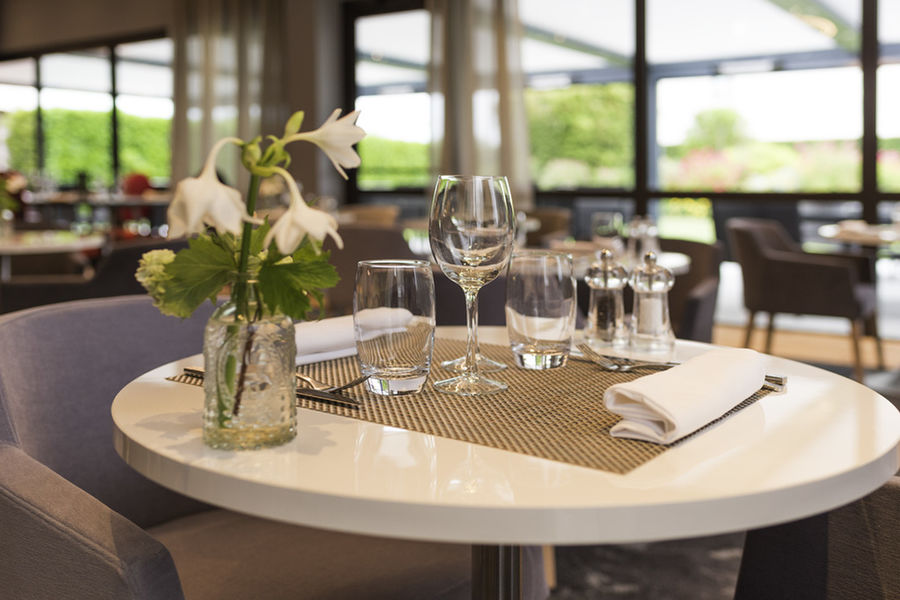 Pullman Toulouse Airport **** Restaurant