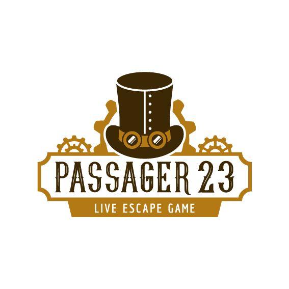 Passager 23 Passager 23