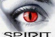 Le Spirit 16