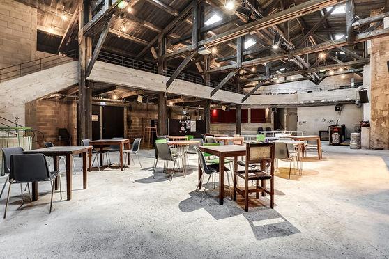 club foch tarifs en ligne s minaire soir e. Black Bedroom Furniture Sets. Home Design Ideas
