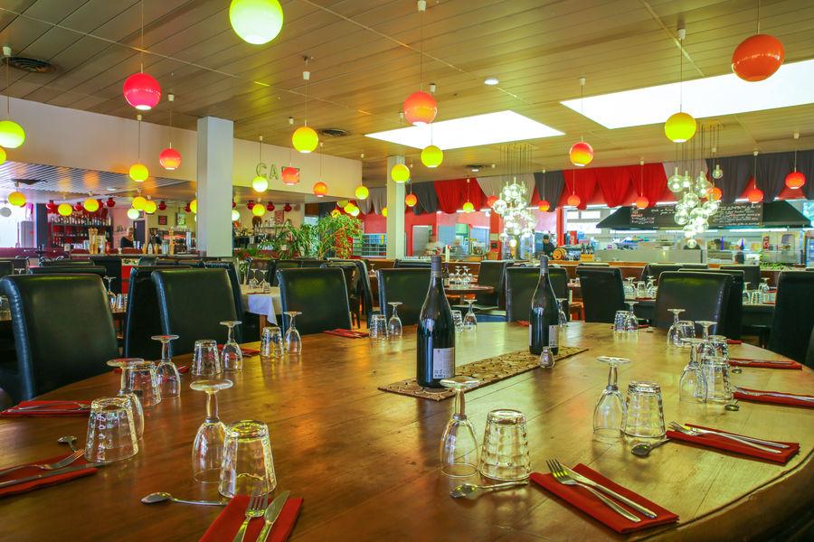 CHEZ SOPHIE, Restaurants et Séminaires CHEZ SOPHIE, Restaurants et Séminaires