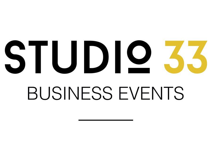 Studio 33 5