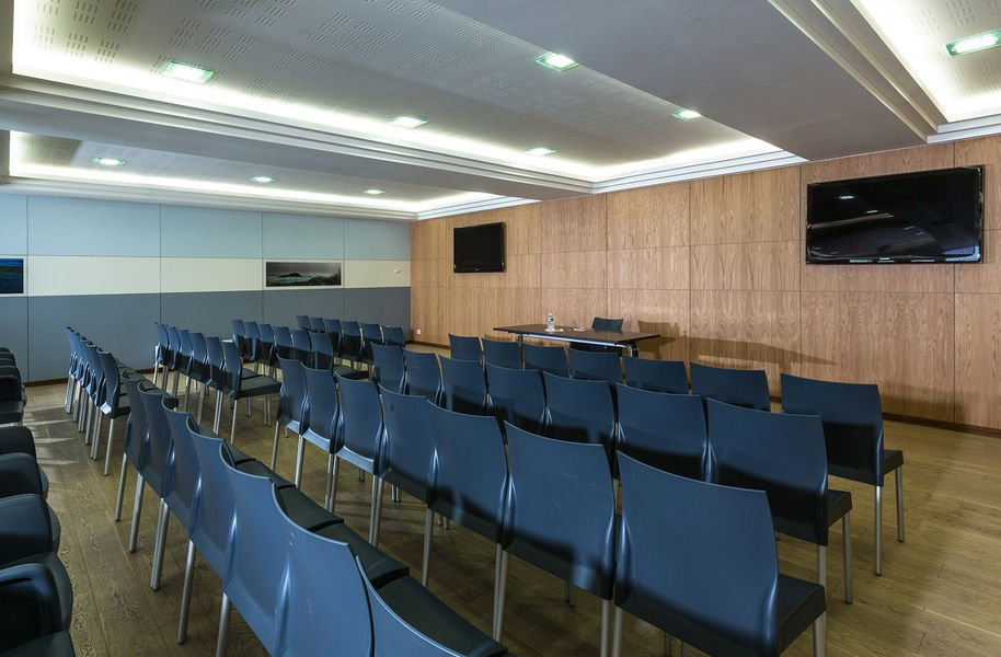 Le Grand Large Biarritz Salle de séminaire