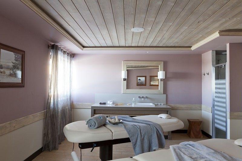 Avoriaz - Pierre & Vacances Spa