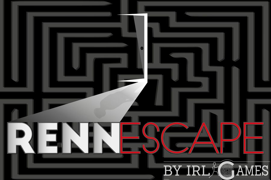 Soccer Rennais Escape Game Rennescape