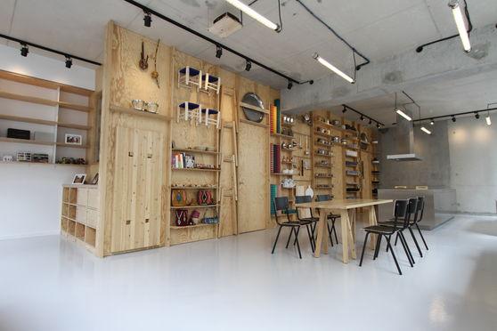 Atelier Kialatok