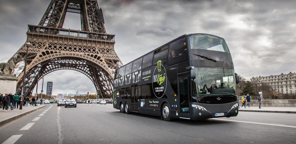 Bus Toqué 6