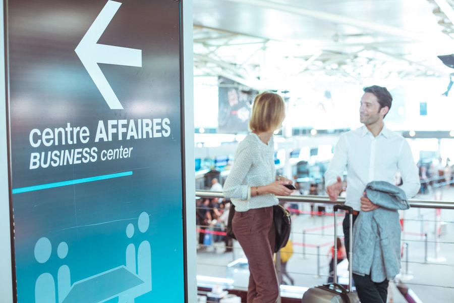 Centre d'Affaires Aeroport Marseille Provence Centre d'Affaires Aeroport Marseille Provence