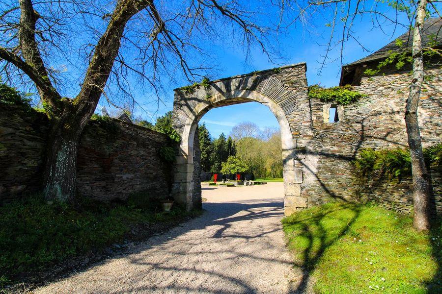 Loire et Sens Extérieur