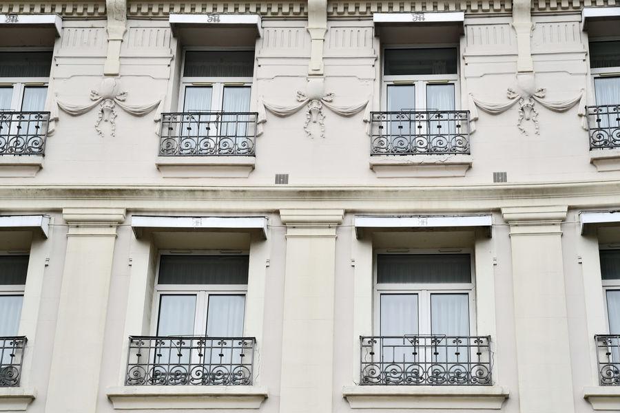 Le Grand Hotel Le Grand Hotel