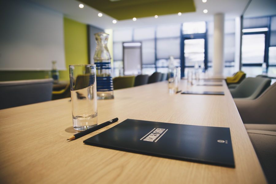 Business Center Paris Trocadéro Luxembourg & Saint Germain