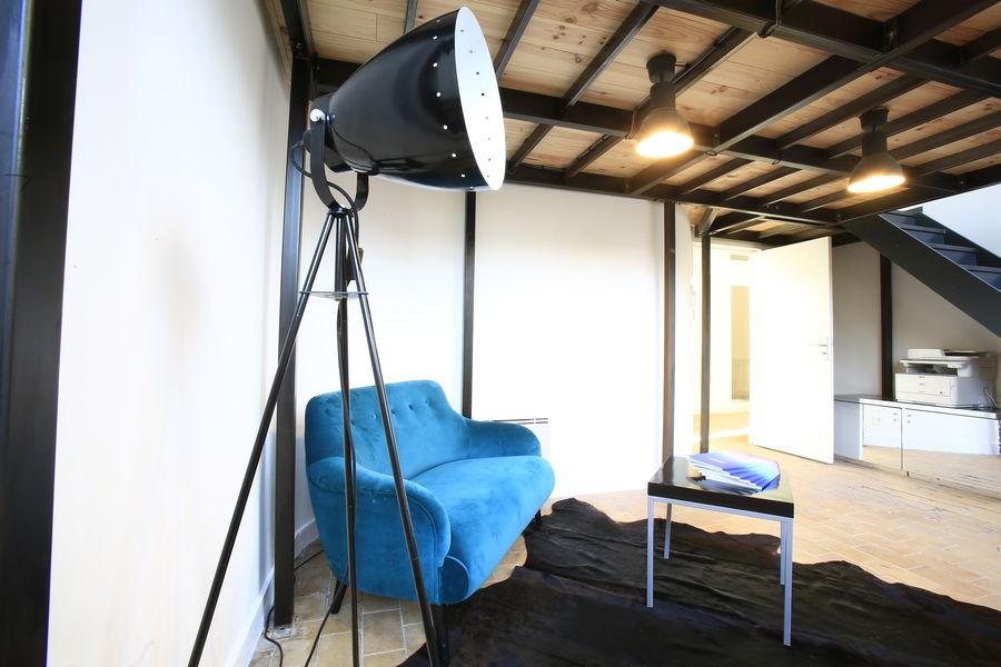 La Maison du Coworking - Roubaix 5