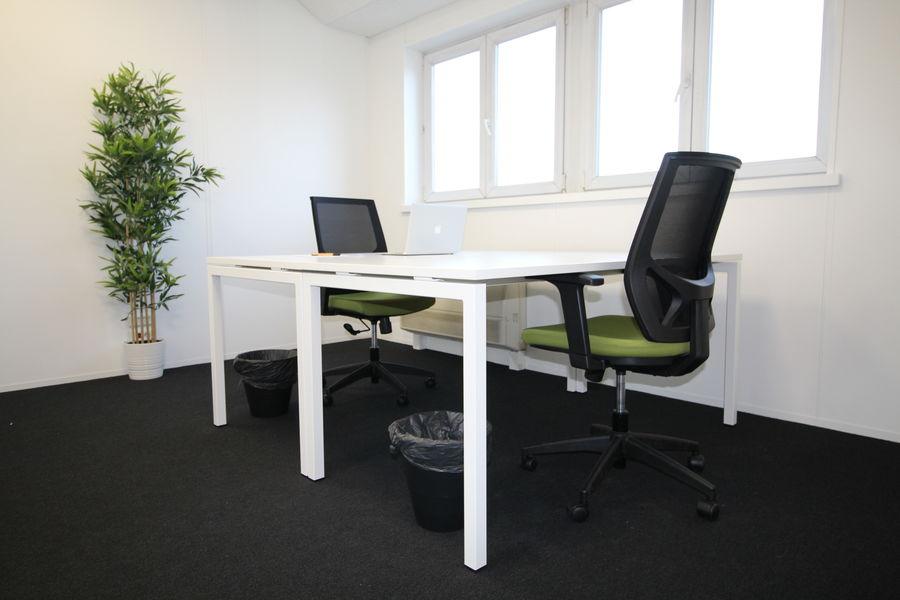 Partage tous types de cabinets partage de bureaux montpellier