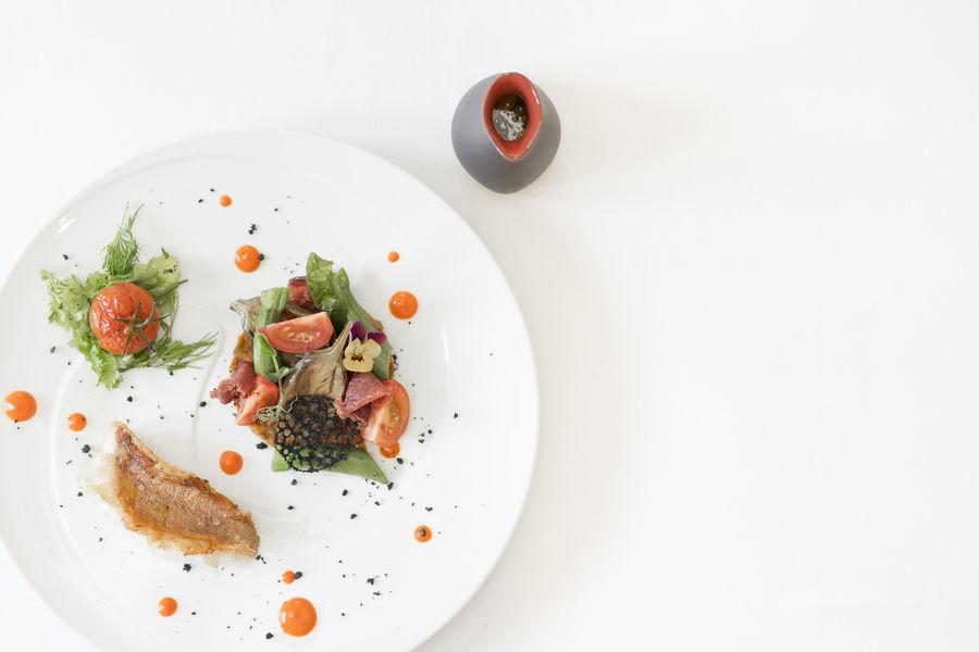 Benvengudo Proposition culinaire
