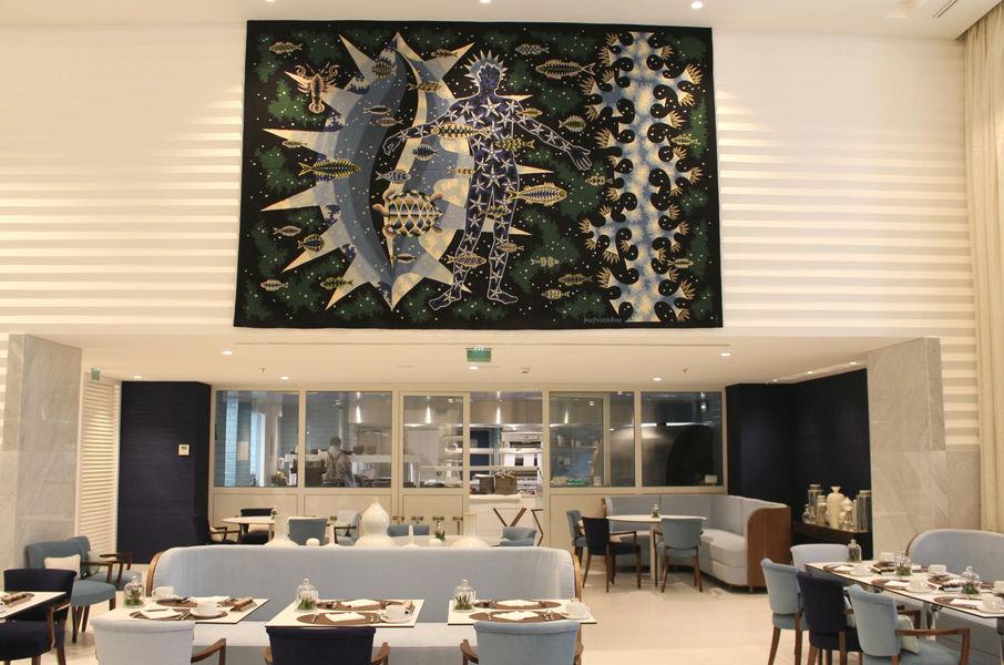 Hôtel Martinez Cannes ***** 11