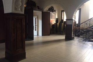 Le Royal- Maison des Arts et Métiers 3