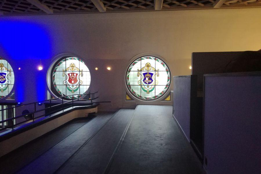 Le Royal- Maison des Arts et Métiers 8