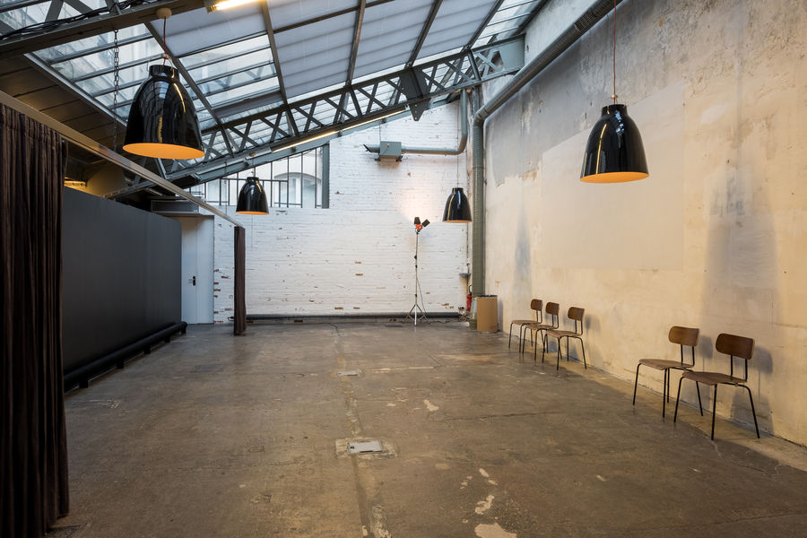 Atelier Beaubourg 3