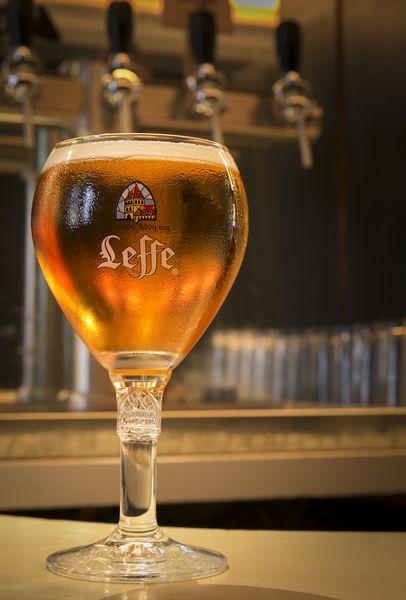 Oboose Paris Six Biere?