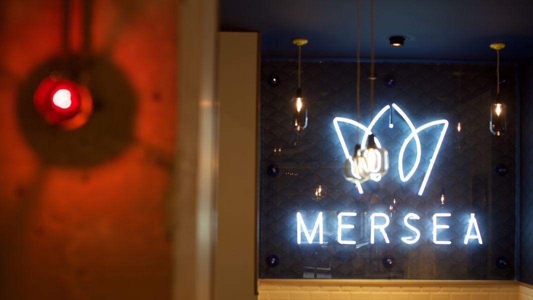 Mersea 1