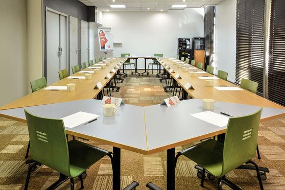 Salle de réunion APOLLON/ATHENA