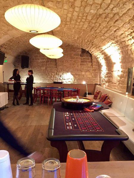 Café Louise 16
