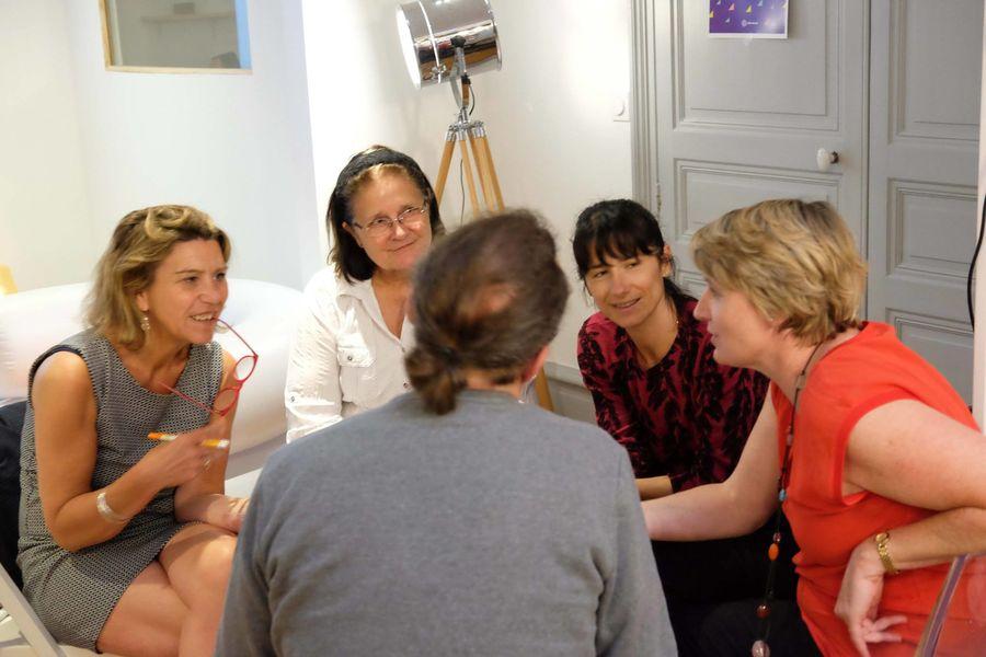 Dojo Nantes Workshop