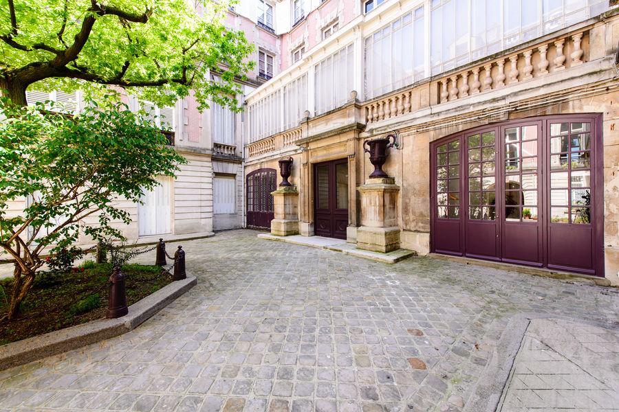 La Place 65