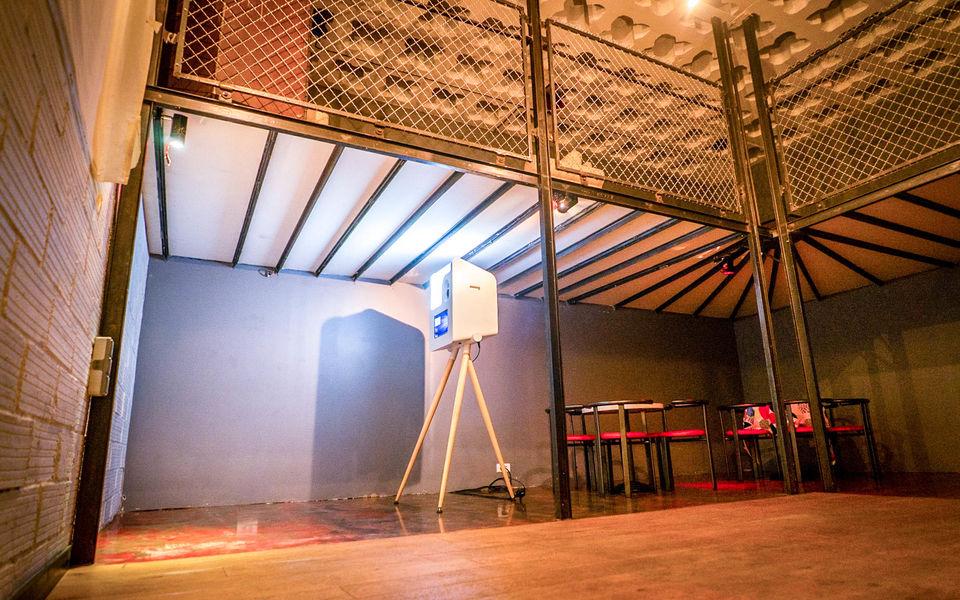 Le Loft Industriel 31