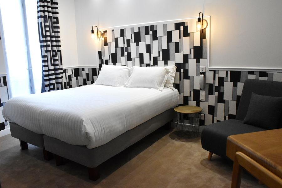 Hotel Tilde Hotel Tilde
