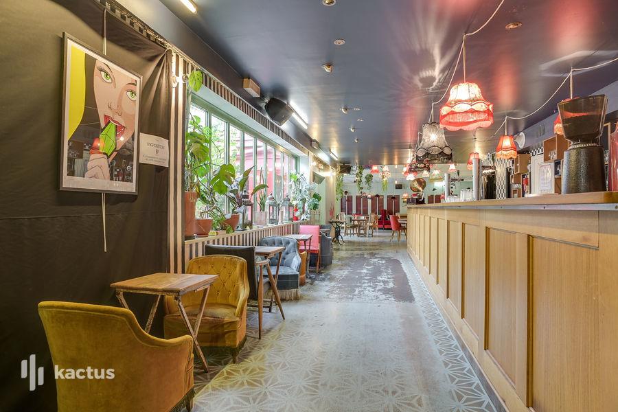 Le Bar à Bulles 35
