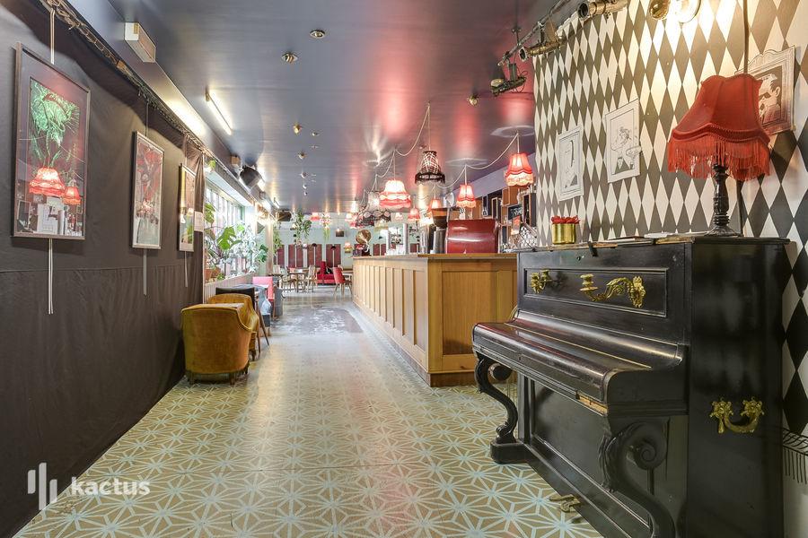 Le Bar à Bulles 32