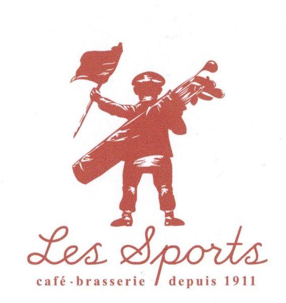 LE GRAND HÔTEL 4* LE TOUQUET - RESORTS & SPA Les Sports