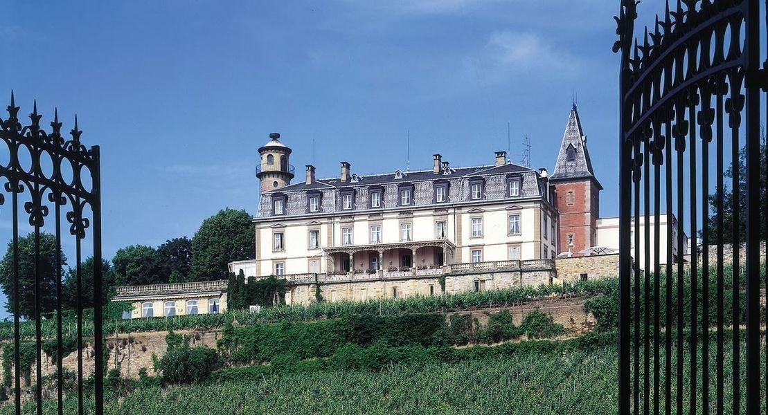 Château d'Isenbourg 18
