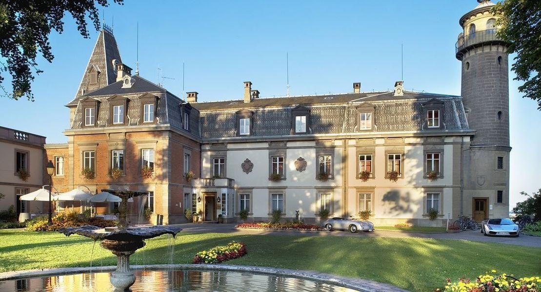 Château d'Isenbourg 29