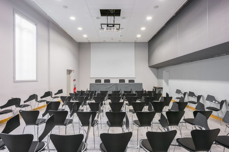 Bordeaux Palais de la Bourse Salle Gabriel 1