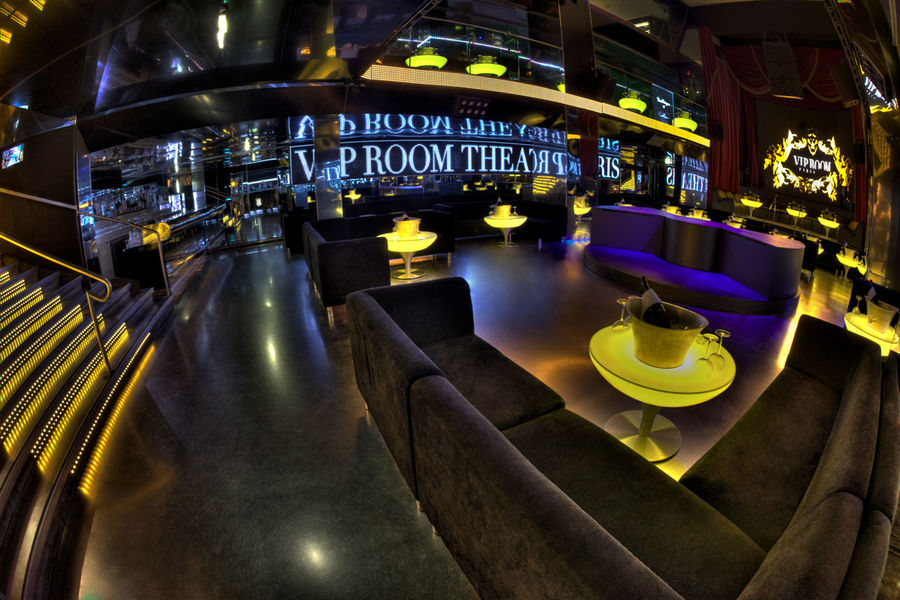 VIP Room Night Club VIP Room Night Club