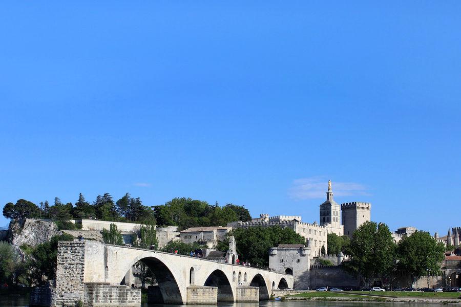 ho36 Avignon Provence Activités
