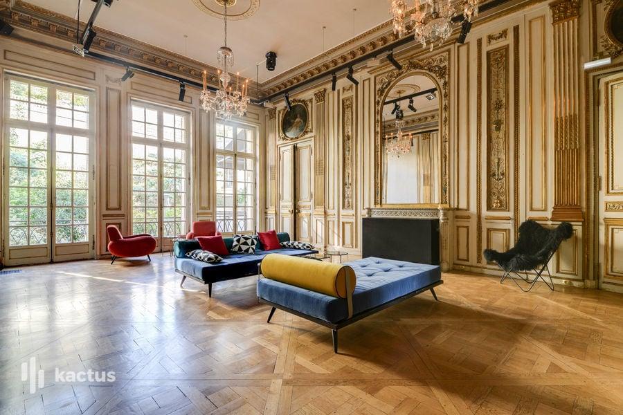 Hôtel Mona Bismarck 12