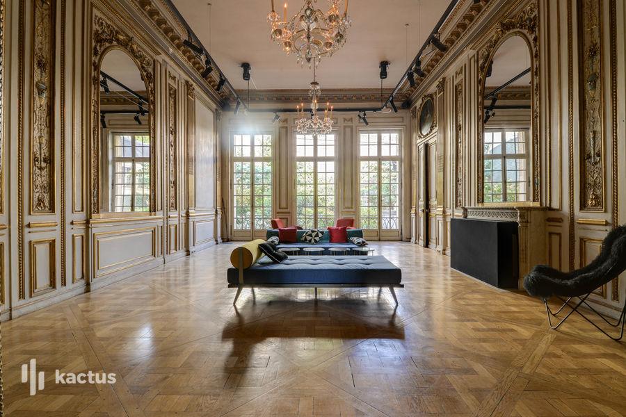 Hôtel Mona Bismarck 15