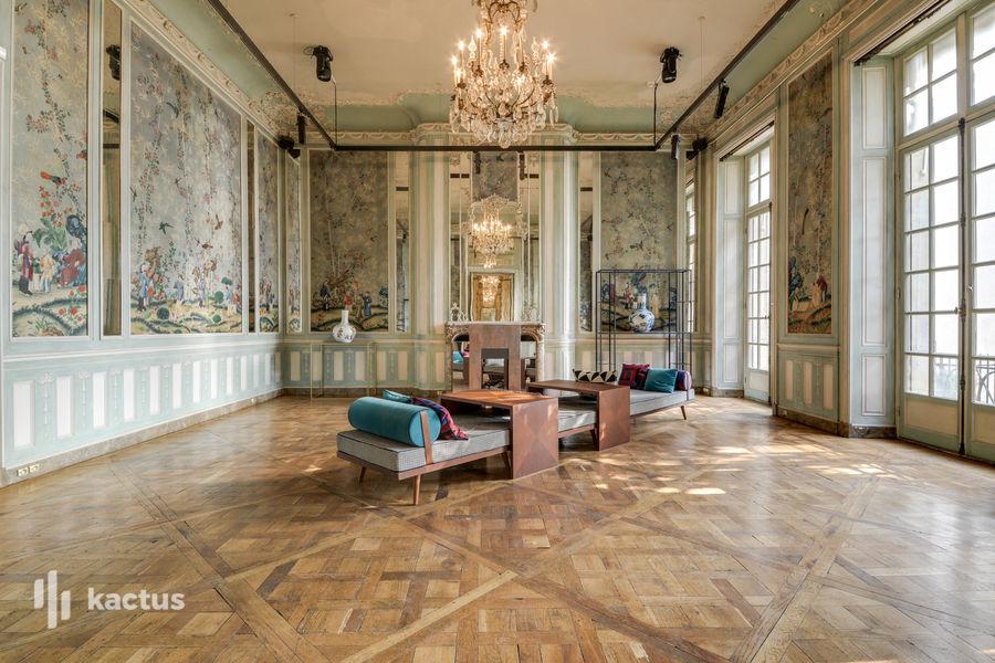 Hôtel Mona Bismarck 18