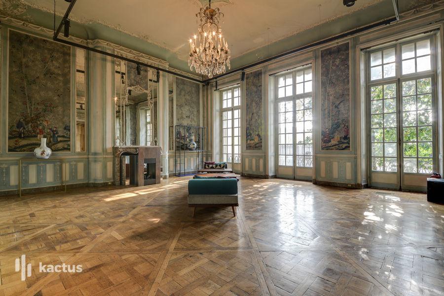 Hôtel Mona Bismarck 19