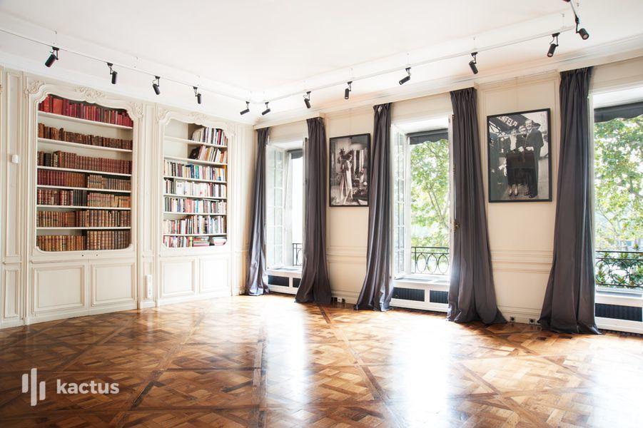 Hôtel Mona Bismarck 27