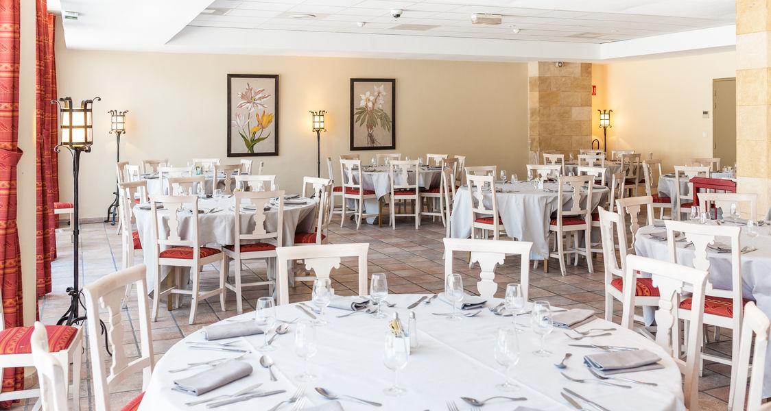 Avignon Grand Hotel **** Res