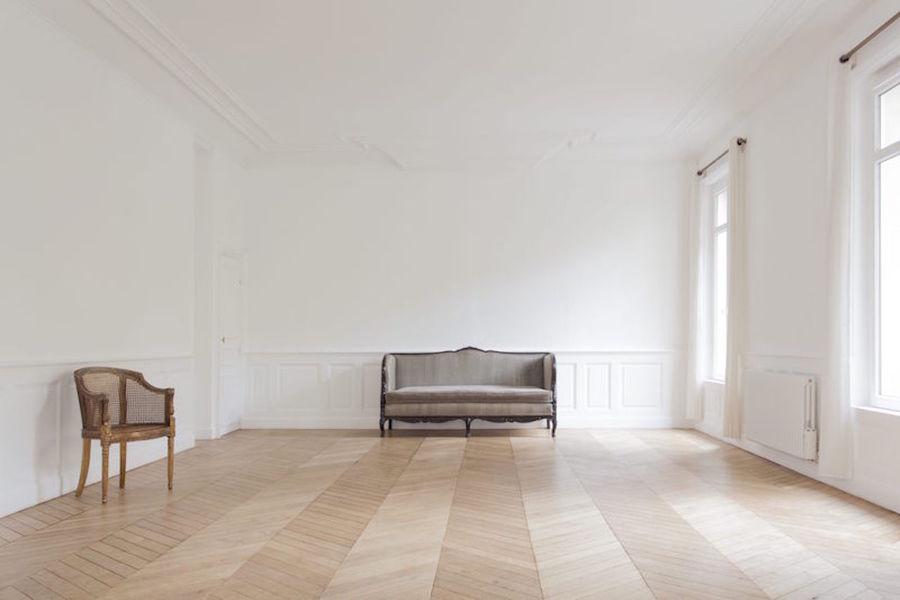 Stella Studio Espace Haussmann