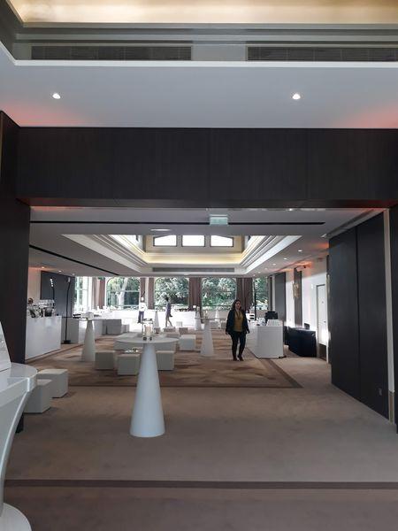 Pavillon Dauphine Saint Clair Dauphine - Passy - Foch - Maillot