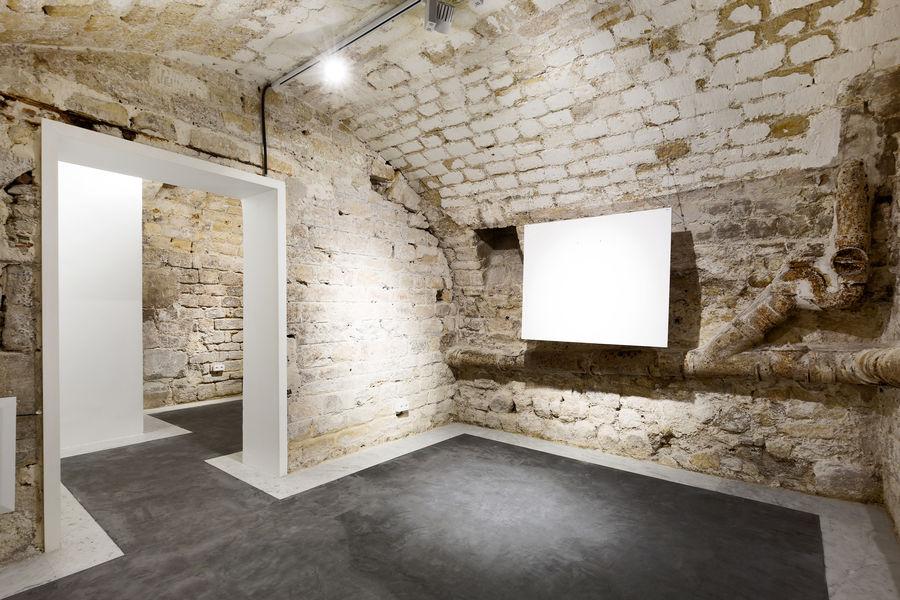 Galerie MR 80 10