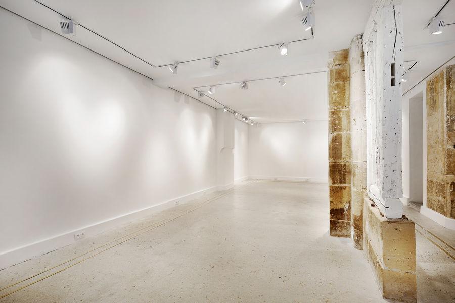 Galerie MR 80 11