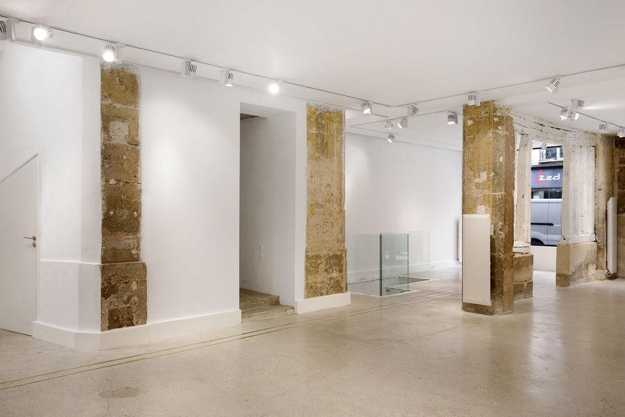 Galerie MR 80 12